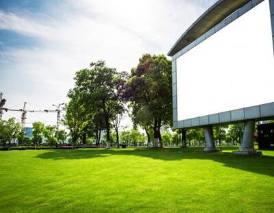 office-lawn